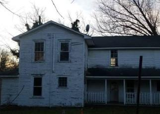 Foreclosed Home in Franklinville 27248 HOLLY ST - Property ID: 4493167510