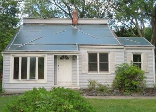 Foreclosed Home in Crownsville 21032 GENERALS HWY - Property ID: 4493189854