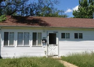 Foreclosed Home in Dayton 45417 MARBURN AVE - Property ID: 4493201223