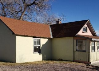Foreclosed Home in Newcastle 82701 W WOLCOTT ST - Property ID: 4493238908