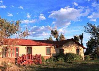 Foreclosed Home in Pavillion 82523 STATE HIGHWAY 133 - Property ID: 4493241526