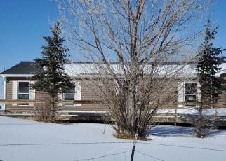 Foreclosed Home in Evanston 82930 DEER MOUNTAIN RD - Property ID: 4493245464