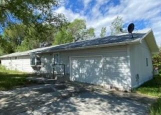 Foreclosed Home in Riverton 82501 APODACA ST - Property ID: 4493246338
