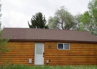 Foreclosed Home in Sheridan 82801 OMARR AVE - Property ID: 4493247658