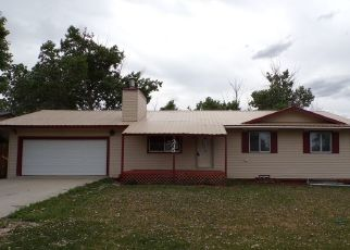 Foreclosed Home in Wright 82732 HIGHRIDGE CIR - Property ID: 4493249407
