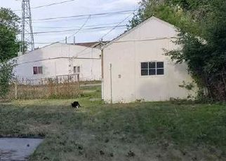 Foreclosed Home in Wheatland 82201 12TH ST - Property ID: 4493250282