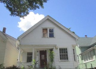 Foreclosed Home in Milwaukee 53206 N 12TH ST - Property ID: 4493264742