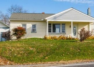 Foreclosed Home in Hagerstown 21740 BROADFORDING RD - Property ID: 4493287515