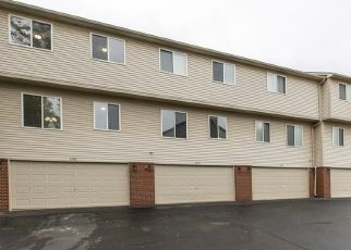 Foreclosed Home in Wayne 48184 S WAYNE RD - Property ID: 4493288839