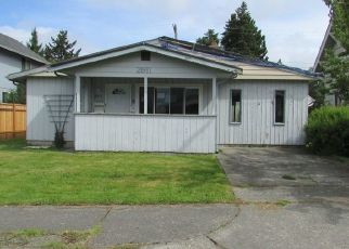 Foreclosed Home in Tacoma 98405 S 15TH ST - Property ID: 4493313351
