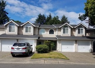 Foreclosed Home in Olympia 98513 CHARDONNAY DR SE - Property ID: 4493322105