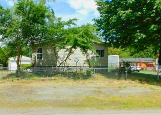 Foreclosed Home in Olympia 98513 RIVERSIDE DR SE - Property ID: 4493329112