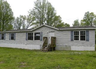 Foreclosed Home in Glasgow 24555 CLAN ALPINE WAY - Property ID: 4493340959