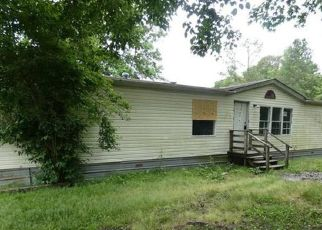 Foreclosed Home in Dewitt 23840 KEELERS MILL RD - Property ID: 4493341379
