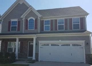 Foreclosed Home in Smithfield 23430 SPRING HILL PL - Property ID: 4493344897