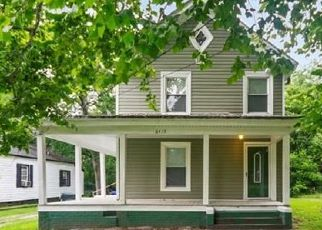 Foreclosed Home in Suffolk 23438 WHALEYVILLE BLVD - Property ID: 4493345769