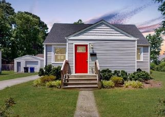 Foreclosed Home in Portsmouth 23707 BRIGHTON ST - Property ID: 4493353652