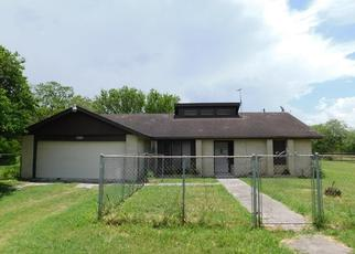 Foreclosed Home in Alice 78332 COUNTY ROAD 465 - Property ID: 4493361536