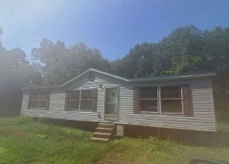 Foreclosed Home in Shelbyville 75973 COUNTY ROAD 2703 - Property ID: 4493363279