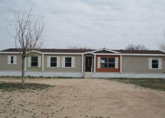 Foreclosed Home in Odessa 79766 N SAGE - Property ID: 4493366344
