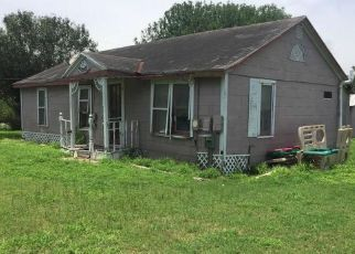 Foreclosed Home in Bishop 78343 N IRONWOOD AVE - Property ID: 4493370283