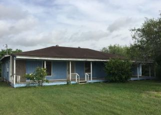 Foreclosed Home in Robstown 78380 RACHAL LN - Property ID: 4493374221