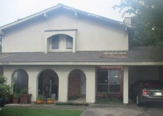 Foreclosed Home in Houston 77072 BLACK FIN LN - Property ID: 4493375548
