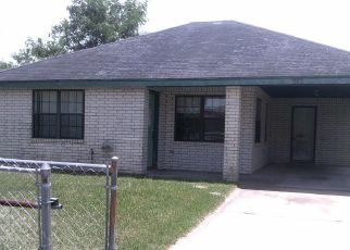 Foreclosed Home in Los Fresnos 78566 E 10TH ST - Property ID: 4493381232