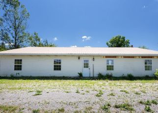 Foreclosed Home in Benton 37307 HIGHWAY 411 - Property ID: 4493385175