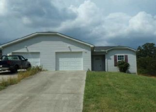 Foreclosed Home in Dunlap 37327 HUMMINGBIRD LN - Property ID: 4493388689