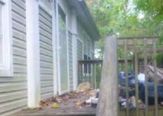 Foreclosed Home in Sevierville 37876 GOOSE GAP RD - Property ID: 4493393953