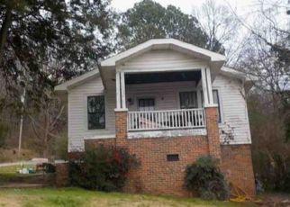 Foreclosed Home in Chattanooga 37406 TAYLOR ST - Property ID: 4493394824