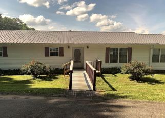 Foreclosed Home in Athens 37303 SHRYER RD - Property ID: 4493399191