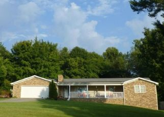 Foreclosed Home in Knoxville 37918 E BEAVER CREEK DR - Property ID: 4493403130