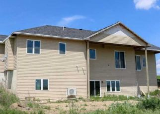 Foreclosed Home in Colman 57017 470TH AVE - Property ID: 4493435545