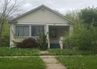 Foreclosed Home in Yankton 57078 GREEN ST - Property ID: 4493438169
