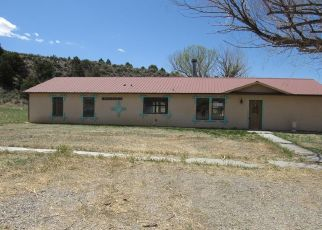 Foreclosed Home in Aztec 87410 ROAD 2391 - Property ID: 4493461385