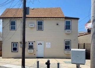 Foreclosed Home in Far Rockaway 11693 BEACH 88TH ST - Property ID: 4493493359