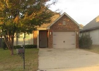 Foreclosed Home in Montgomery 36117 RIDGEVIEW CIR - Property ID: 4493518772