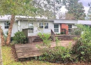 Foreclosed Home in Graceville 32440 COOPER ST - Property ID: 4493525327