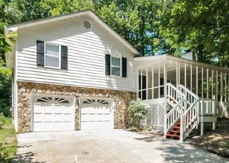 Foreclosed Home in Stockbridge 30281 HARRIETTE DR - Property ID: 4493540219