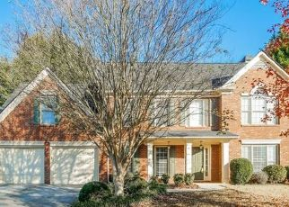 Foreclosed Home in Dallas 30157 HUNTERS TRCE - Property ID: 4493549873