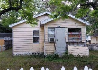 Foreclosed Home in Tampa 33610 N 15TH ST - Property ID: 4493594984