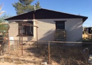 Foreclosed Home in Tucson 85713 W 31ST ST - Property ID: 4493596280
