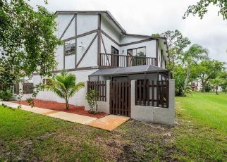 Foreclosed Home in West Palm Beach 33415 LENA LN - Property ID: 4493607676