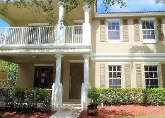 Foreclosed Home in Delray Beach 33445 W BEXLEY PARK DR - Property ID: 4493608550