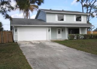 Foreclosed Home in Jupiter 33458 KENDRICK ST - Property ID: 4493609419