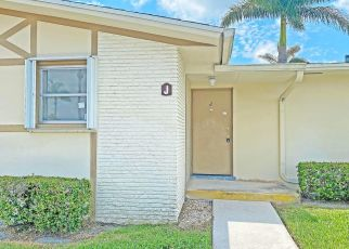 Foreclosed Home in West Palm Beach 33415 ASHLEY DR W - Property ID: 4493610745