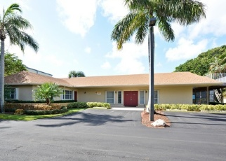 Foreclosed Home in Lake Worth 33462 S LAKESHORE DR - Property ID: 4493612943