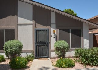Foreclosed Home in Scottsdale 85257 N 84TH PL - Property ID: 4493652344